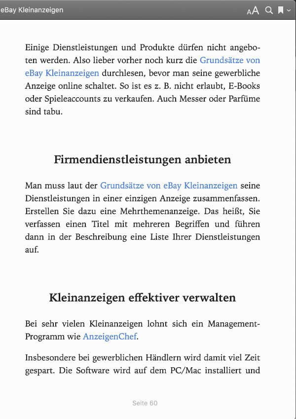 Corvin Schwarzer - eBay Kleinanzeigen3
