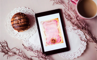 Die 5 besten Tipps, Tricks und Tools für die eBook-Erstellung