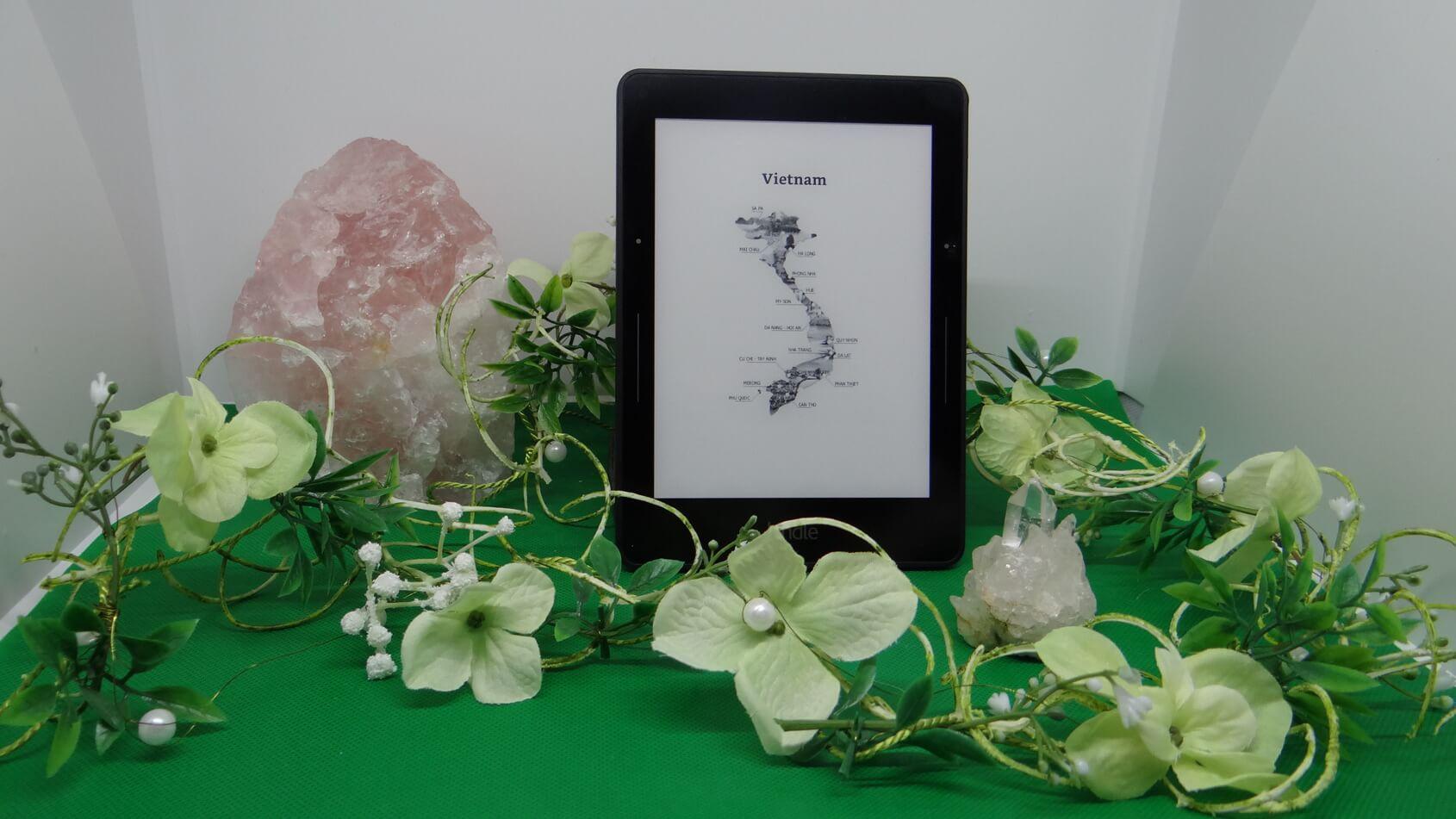 eBook-Formatierung, eBook-Erstellung