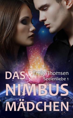 Emily Thomsen, Nimbusmädchen