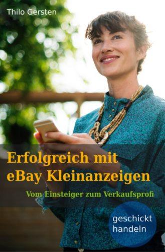 Corvin Schwarzer, Erfolgreich mit eBay